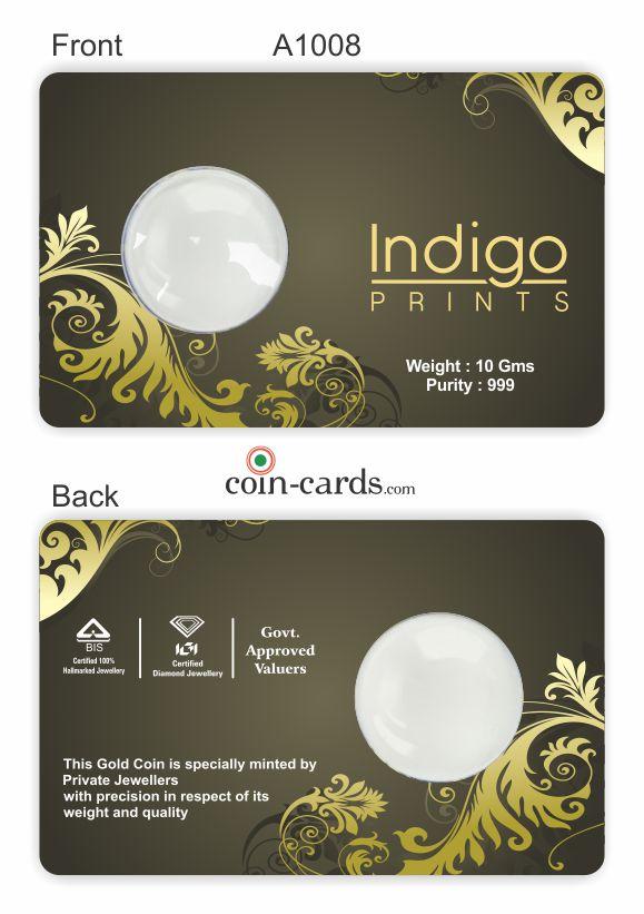 Coin cards india coin cards coin packaging card colourmoves